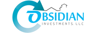 Official Site Of Obsidian Investment LLC